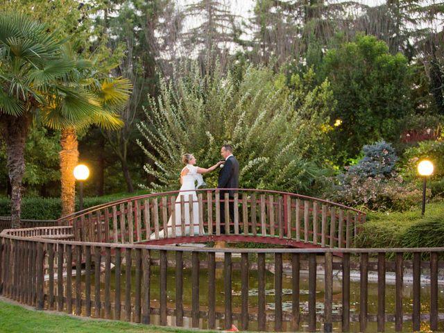 Il matrimonio di Danny e Elisa a Costa di Rovigo, Rovigo 49