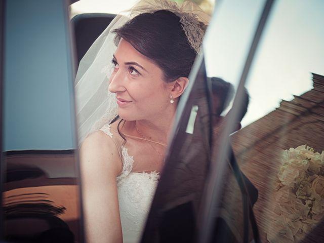 Il matrimonio di Nicolò e Nenzi a San Lazzaro di Savena, Bologna 26