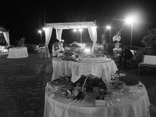 Le nozze di clara e angelo 2