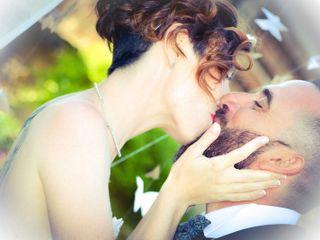 Le nozze di Adelaide  e Flavio