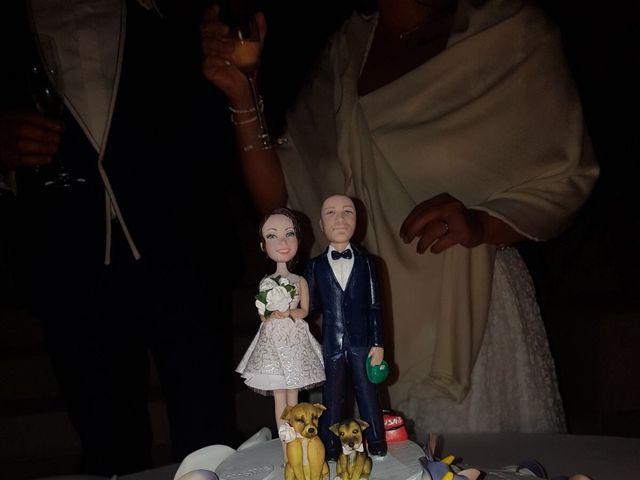 Il matrimonio di Andrea e Elisa a Porto Mantovano, Mantova 18