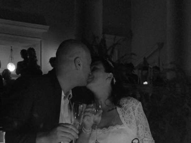 Il matrimonio di Andrea e Elisa a Porto Mantovano, Mantova 24