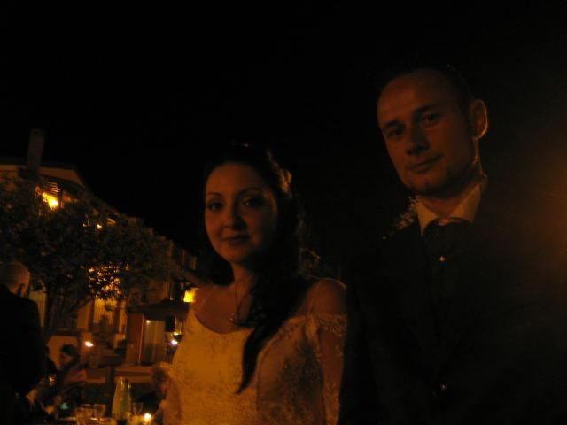 Il matrimonio di Ketty e Diego a Catania, Catania 6