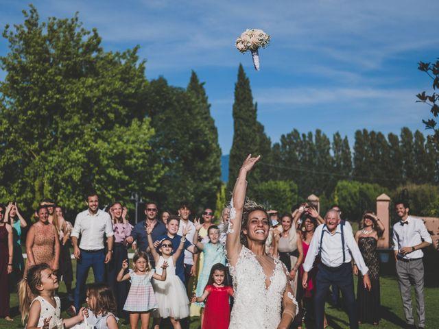 Il matrimonio di Valerio e Serena a Livorno, Livorno 77