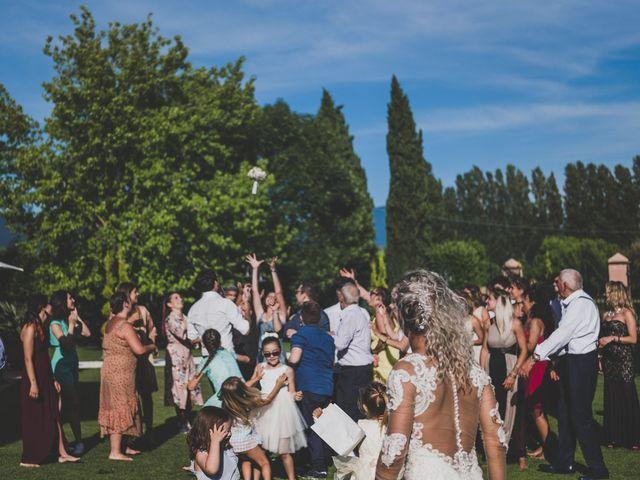Il matrimonio di Valerio e Serena a Livorno, Livorno 78