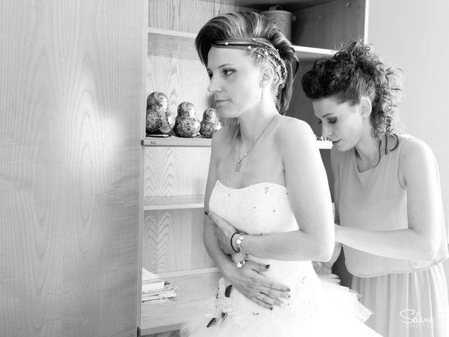 Il matrimonio di Marco e Elena a Brembilla, Bergamo 24