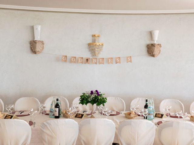 Il matrimonio di Marco e Elena a Brembilla, Bergamo 66