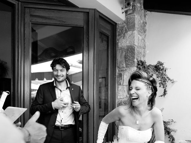 Il matrimonio di Marco e Elena a Brembilla, Bergamo 69