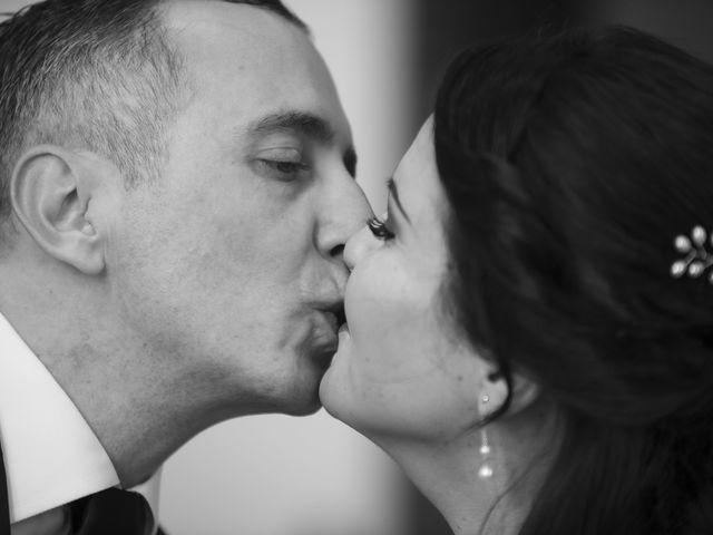 Il matrimonio di Ignazio e Bernadette a Cagliari, Cagliari 19