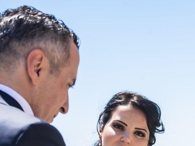 Il matrimonio di Ignazio e Bernadette a Cagliari, Cagliari 65