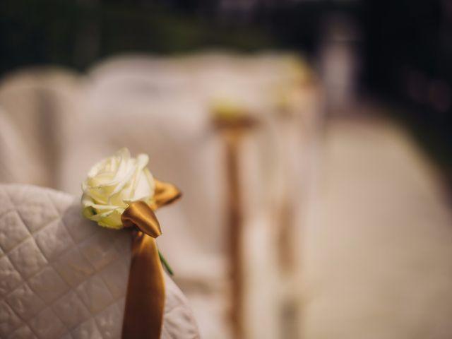 Il matrimonio di Alberto e Silvia a Reggio nell'Emilia, Reggio Emilia 8