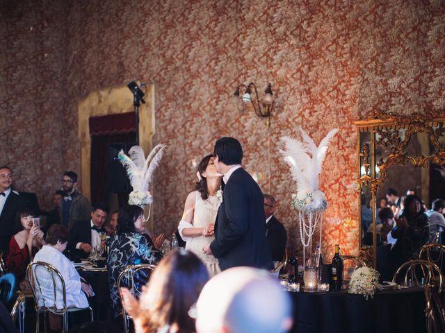 Il matrimonio di Alberto e Silvia a Reggio nell'Emilia, Reggio Emilia 164