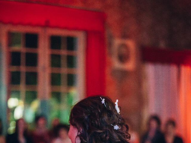 Il matrimonio di Alberto e Silvia a Reggio nell'Emilia, Reggio Emilia 208