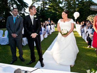 Le nozze di Federica e Mattia 3