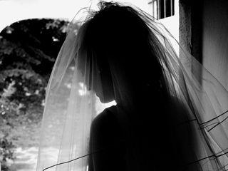 Le nozze di Lilia e Davide 3