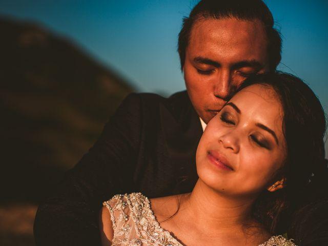 Il matrimonio di Kevin e Cristine a Monteprandone, Ascoli Piceno 76