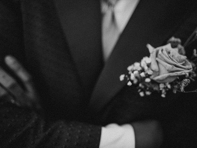 Il matrimonio di Kevin e Cristine a Monteprandone, Ascoli Piceno 83