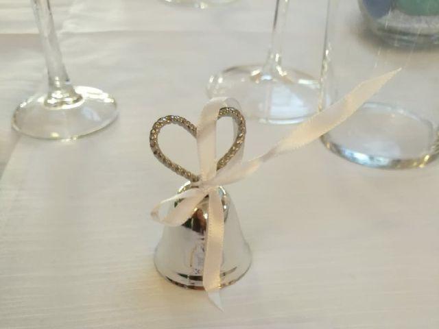 Il matrimonio di Ferdinando e Chiara a Rimini, Rimini 6