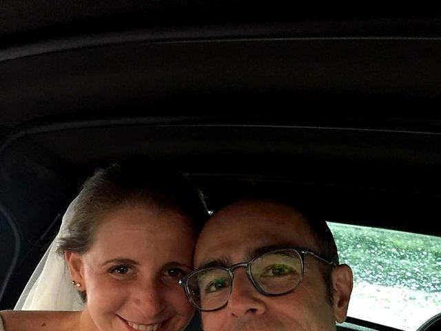 Il matrimonio di Filippi e Francesca a Torino, Torino 6
