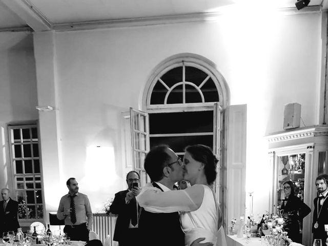 Il matrimonio di Filippi e Francesca a Torino, Torino 27