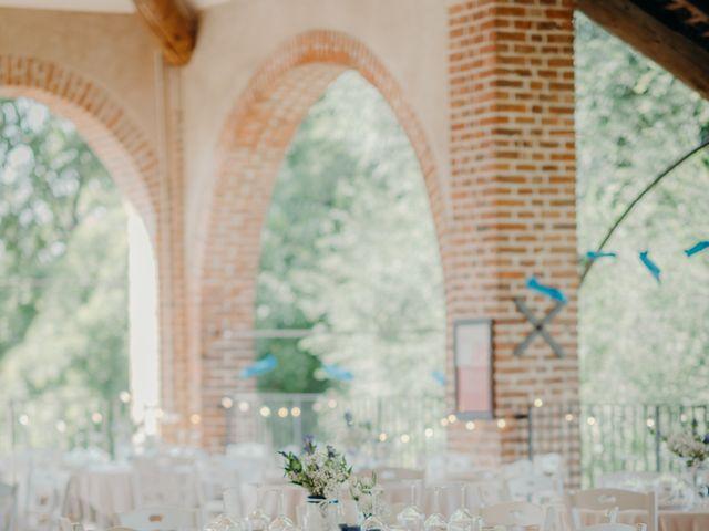 Il matrimonio di Daniele e Sara a Rho, Milano 33