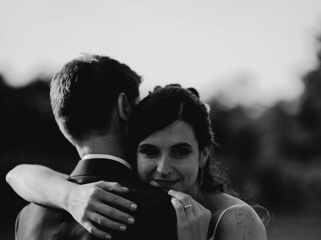 Il matrimonio di Daniele e Sara a Rho, Milano 36