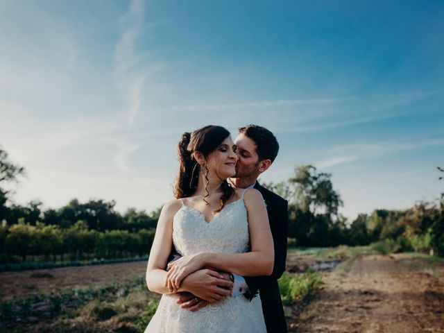 Il matrimonio di Daniele e Sara a Rho, Milano 40