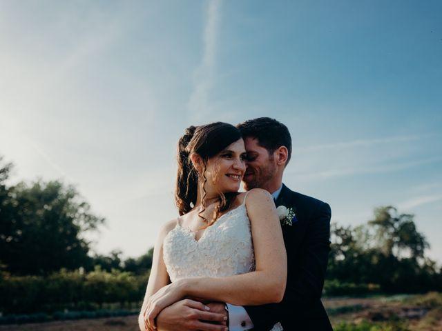 Il matrimonio di Daniele e Sara a Rho, Milano 41