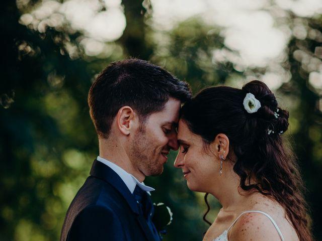 Il matrimonio di Daniele e Sara a Rho, Milano 43