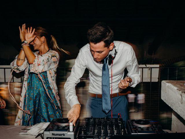 Il matrimonio di Daniele e Sara a Rho, Milano 47
