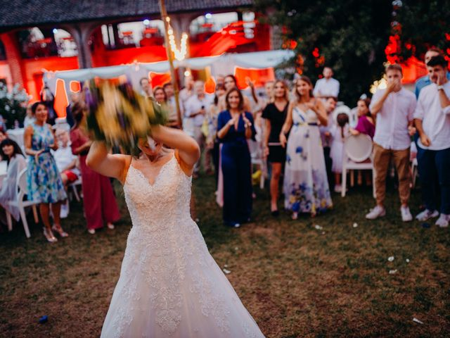 Il matrimonio di Daniele e Sara a Rho, Milano 52