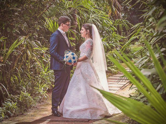 Il matrimonio di Daniel e Chiara a Cressa, Novara 39