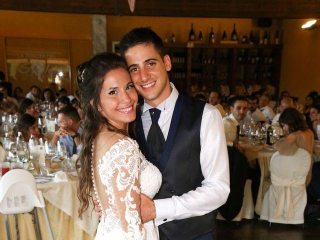 Il matrimonio di Roberto  e Alessia a Novara, Novara 1