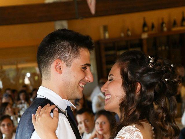 Il matrimonio di Roberto  e Alessia a Novara, Novara 7