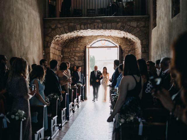 Il matrimonio di Crescenzo e Mary a San Vitaliano, Napoli 27