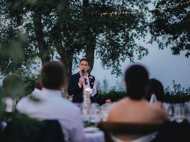 Il matrimonio di Francesca e Tomasz a Gessopalena, Chieti 69
