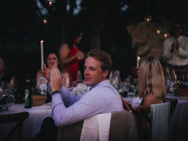 Il matrimonio di Francesca e Tomasz a Gessopalena, Chieti 70