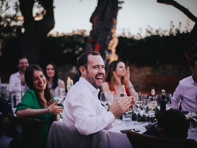 Il matrimonio di Francesca e Tomasz a Gessopalena, Chieti 73