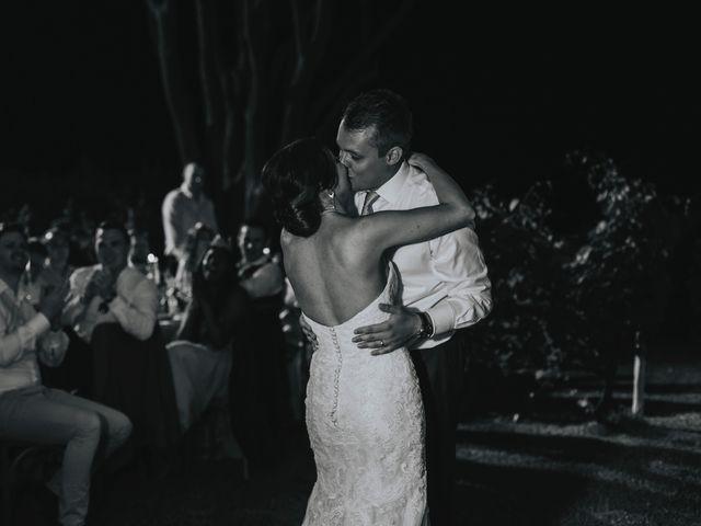 Il matrimonio di Francesca e Tomasz a Gessopalena, Chieti 83