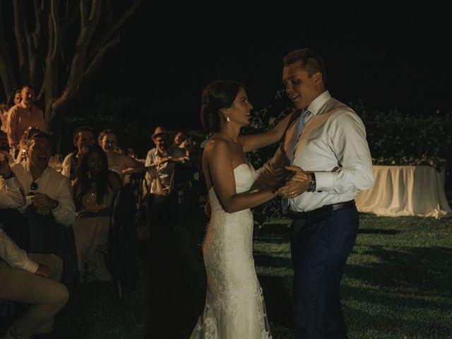 Il matrimonio di Francesca e Tomasz a Gessopalena, Chieti 84