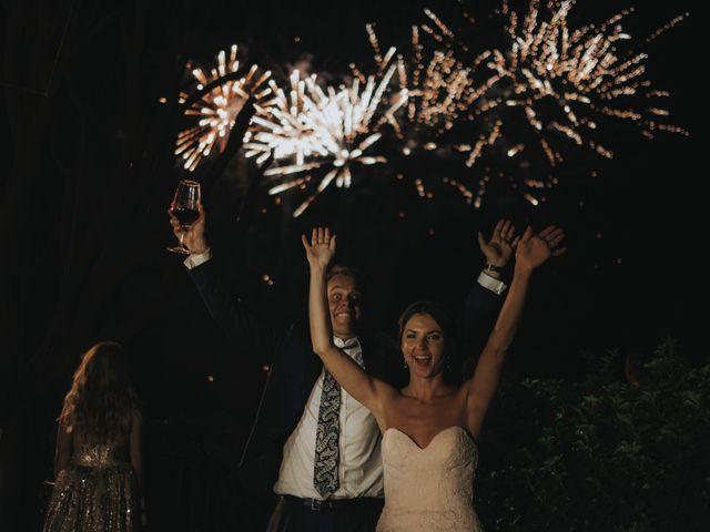 Il matrimonio di Francesca e Tomasz a Gessopalena, Chieti 100