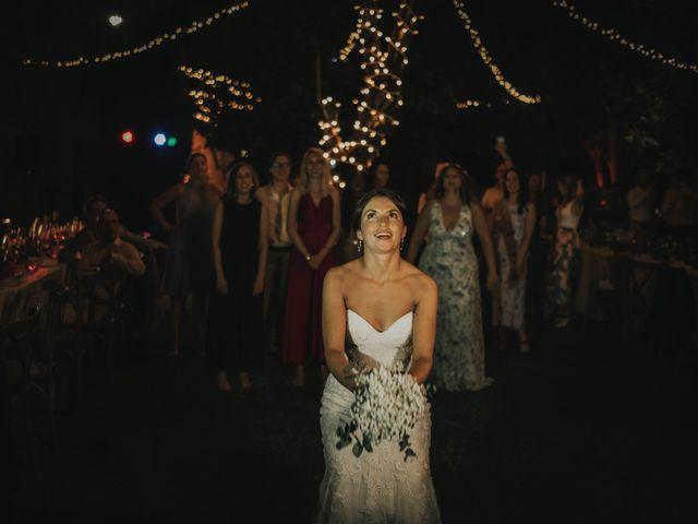 Il matrimonio di Francesca e Tomasz a Gessopalena, Chieti 101