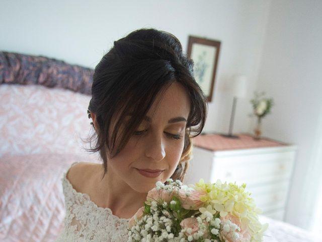 Il matrimonio di Claudio e Ilaria a Udine, Udine 5