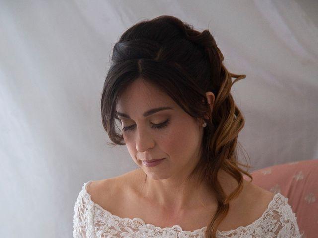 Il matrimonio di Claudio e Ilaria a Udine, Udine 7