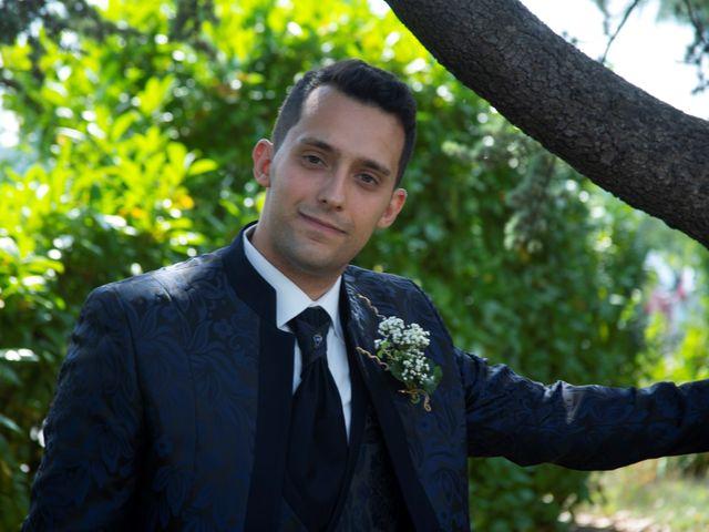 Il matrimonio di Claudio e Ilaria a Udine, Udine 10