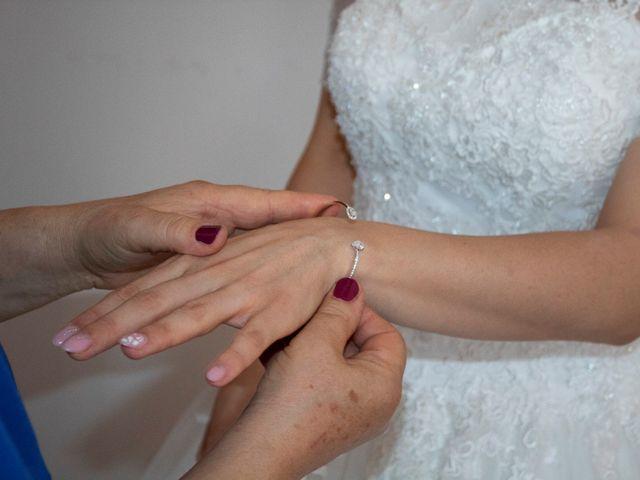 Il matrimonio di Claudio e Ilaria a Udine, Udine 17