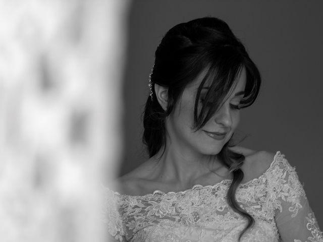 Il matrimonio di Claudio e Ilaria a Udine, Udine 19