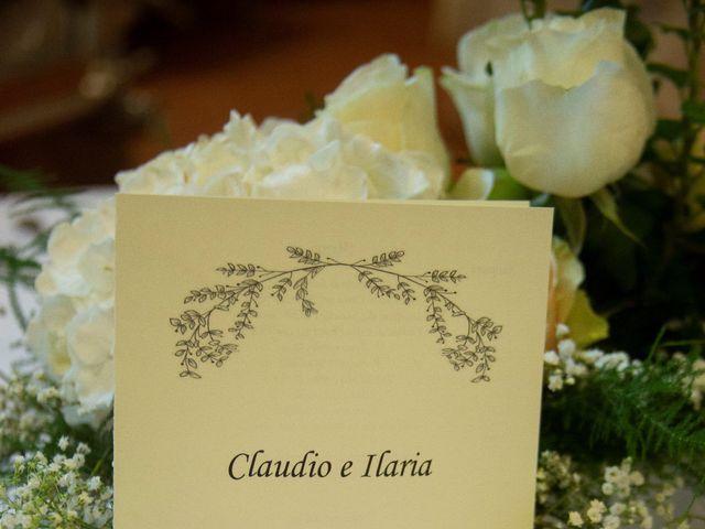 Il matrimonio di Claudio e Ilaria a Udine, Udine 66