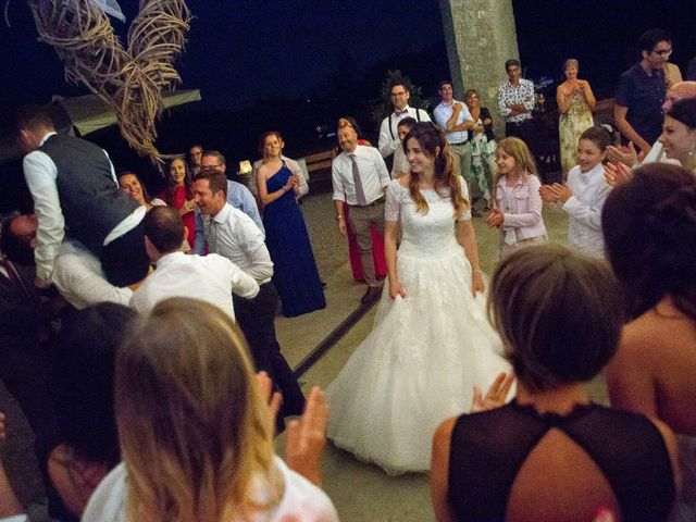 Il matrimonio di Claudio e Ilaria a Udine, Udine 90