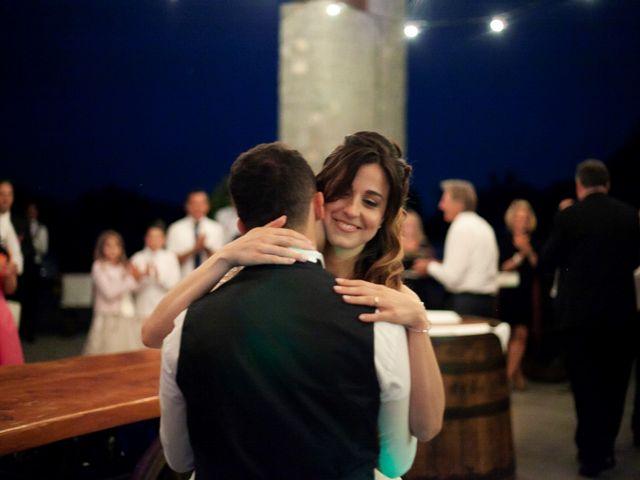 Il matrimonio di Claudio e Ilaria a Udine, Udine 99
